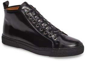 Vince Camuto Men's Westan Sneaker