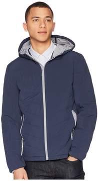 Andrew Marc Gramercy Men's Coat