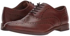 Aldo Bartolello-R Men's Shoes