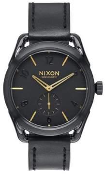 Nixon C39 Men's Watch A459010