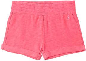 Joules Girls' Jersey Short