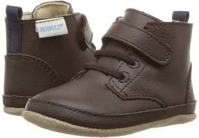 Robeez Nick Boot Mini Shoez Boys Shoes