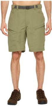 The North Face Paramount Trail Shorts Men's Shorts