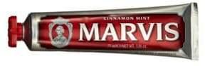Marvis Cinnamon Mint Toothpaste/3.70 oz.