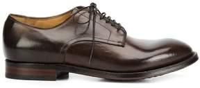 Officine Creative 'William' Derby shoes