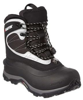 Baffin Men's Ultralite Series Yoho Boot.