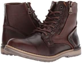 GBX Dubb Men's Shoes