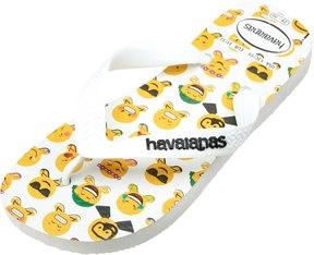 Havaianas Kid's Unisex Mood Flip Flop 8166584