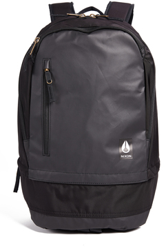 Nixon Ridge Backpack II