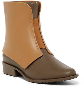 Melissa Necklace Chelsea Boot