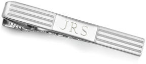 Asstd National Brand Personalized Tie Bar