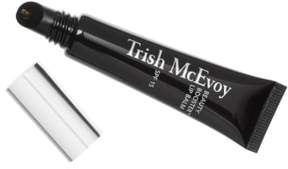 Trish Mcevoy 'Beauty Booster' Lip Balm Spf 15