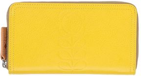 Orla Kiely Wallets