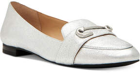 Katy Perry Pinz Loafers Women's Shoes