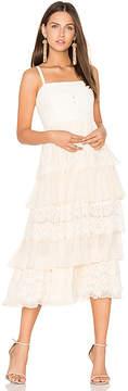 Alice McCall A Beautiful Story Dress