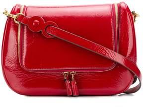 Anya Hindmarch Vere bag