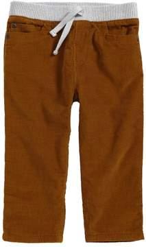 Tucker + Tate Corduroy Pants (Baby Boys)