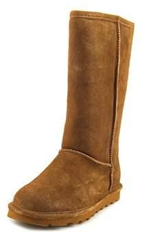 BearPaw Elle Tall Women's Boot.