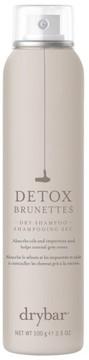 Drybar 'Detox' Dry Shampoo For Brunettes