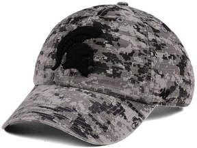 '47 Michigan State Spartans Operation Hat Trick Camo Nilan Cap