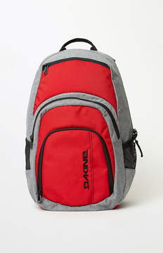 Dakine Campus 25L Laptop Backpack
