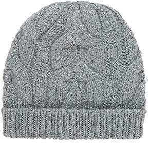 Barneys New York Women's Scozia Hat