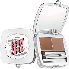 Benefit Cosmetics Benefit Brow Zings Eye Shaping Kit Shade 06 - Deep