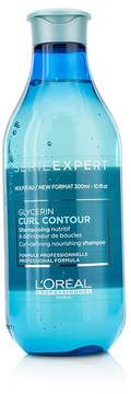 L'Oreal Serie Expert - Curl Contour Glycerin Curl-Defining Nourishing Shampoo