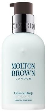 Molton Brown London Extra Rich Bai Ji Hydrator
