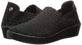 Bernie Mev. Smooth Cha Cha Women's Shoes