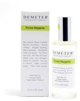 Demeter Frozen Margaritaladies Cologne Spray.