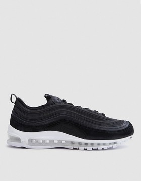 Nike Air Max 97 in Black