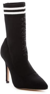 Catherine Malandrino Clomey Boot