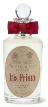 Penhaligon's Iris Prima Eau De Parfum