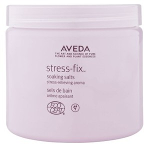 Aveda 'Stress-Fix(TM)' Soaking Salts