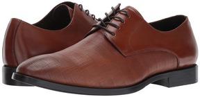 Kenneth Cole New York Design 105712 Men's Shoes