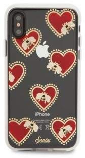 Sonix Bee Still iPhone 8 Case