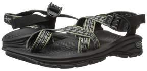 Chaco Z/Volv 2 Men's Shoes