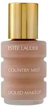 Estee Lauder Country Mist Liquid Makeup - Country Beige