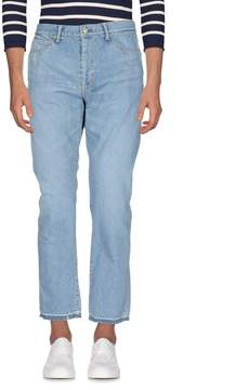 Remi Relief Jeans