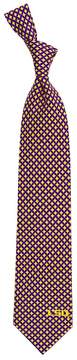 NCAA Kohl's Men's Diamante Tie