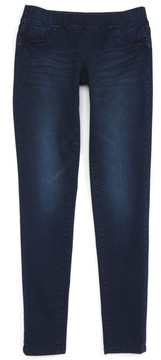 Tractr Girl's Jeggings