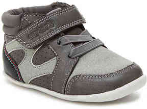 Carter's Boys Everystep Max Stage 2 Infant & Toddler Sneaker