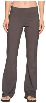 Columbia Back Beautytm Boot Cut Pant Women's Clothing