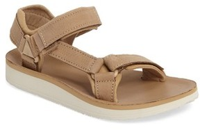 Teva Women's Original Universal Premier Sandal