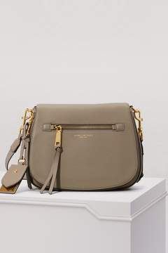 Marc Jacobs Nomad Shoulder Bag