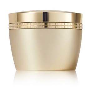 Elizabeth Arden Ceramide Premiere Intense Moisture and Renewal Activation Cream Broad Spectrum Sunscreen SPF 30