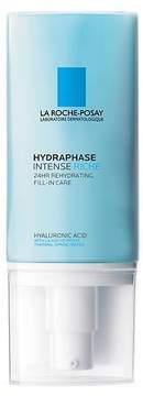 La Roche-Posay Hydraphase Intense Riche Skin Treatment