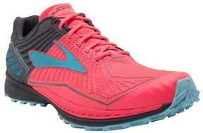 Brooks Women's Mazama Trail-Running Shoe
