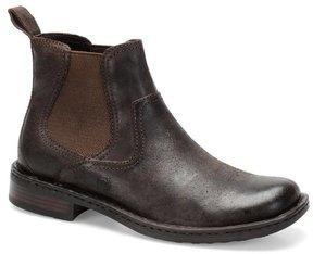 Børn Men's Hemlock Chelsea Boots